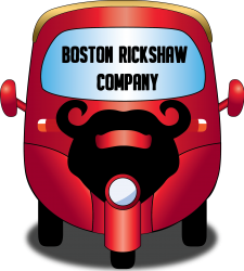 Boston Rickshaw Company